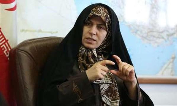 اقدامات موفق دولت یازدهم در حفظ و مرمت مساجد