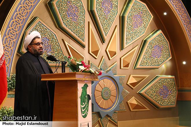 آغاز مرحله استانی دوازدهمین مسابقات قرآنی «مدهامتان» در اصفهان