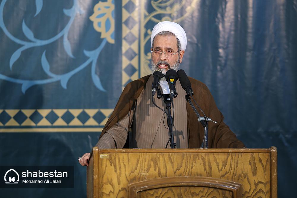 امت اسلامی نیاز به همگرایی دارد/انتظار فرج هویت جامعه منتظر است