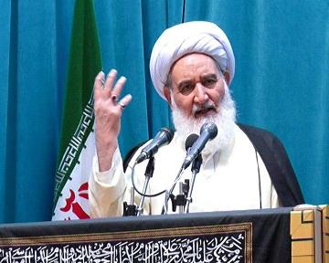 وحدت ملت ریشه تمامی دشمنیهای آمریکا با ایران است