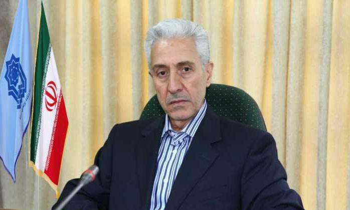 تاکید وزیر علوم بر تحقق فرهنگ مسجدی در دانشگاهها