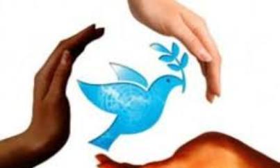 نخستین کنفرانس بین المللی «مطالعات صلح و حل منازعه»  برگزار می شود