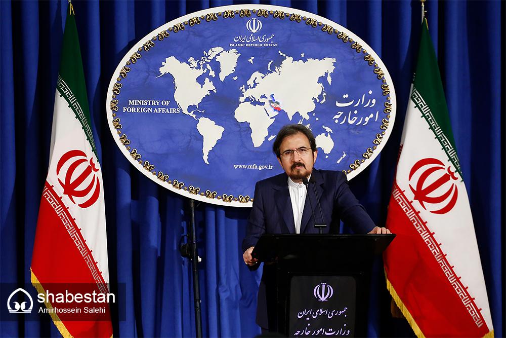 سفر روحانی به نیویورک/نحوه شرکت ایران در جلسه شورای امنیت هنوز مشخص نیست/دیدارهای ظریف و کری رسمی نبوده است