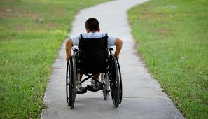 850 معلول جسمی حرکتی تحت پوشش انجمن خیریه معلولین سوره صبح آران و بیدگل
