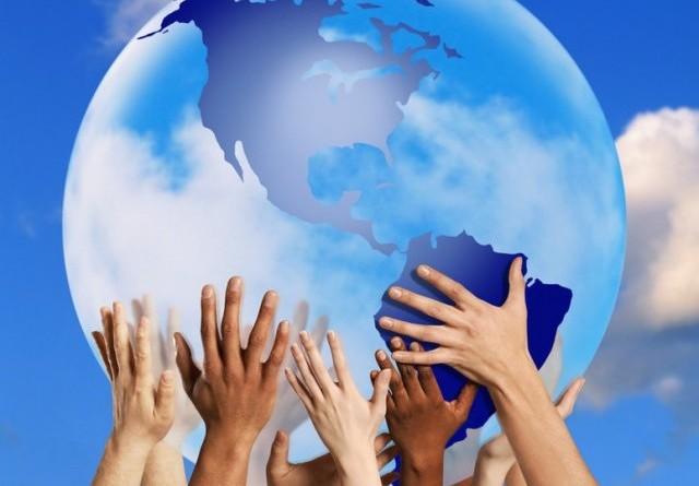 جهان بینی انسان ها علم را به خدمت جنگ یا صلح در می آورد/کیفیت رسیدن به صلح پایدار از مسیر علم!