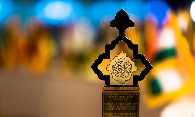 افتتاح نهمین دوره مسابقات بینالمللی قرآن کریم سودان بدون حضور نماینده کشورمان