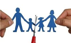 کارکردهای نادرست خانواده از عوامل تجرد گرایی جوانان/ جوانان باید حمایت شوند