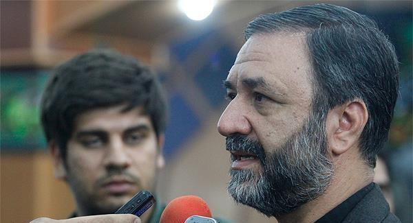حضور هفت نفر از اساتید ایرانی در ششمین دوره تخصصی اقراء