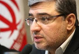 دورههای اقراء اتهامات قرآنی در مورد ایران را برطرف میکند