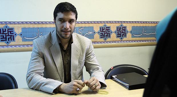 اقدام اتحادیه موسسات قرآنی مردمی یک فضاسازی رسانه ایست