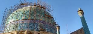 مساجد مرکز آموزش «مدیریت مواجهه با زلزله» باشند
