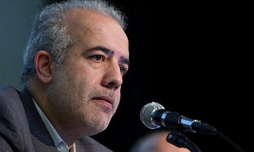 برگزاری هشتمین شورای راهبردی مناطق آزاد در حوزه قرآن