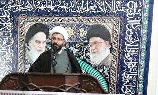 هوشیاری و بصیرت ملت ایران، عامل ناکامی دشمنان است