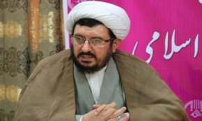 کانون های مساجد بهترین تشکل مردمی برای واگذاری امور فرهنگی به جوانان است .