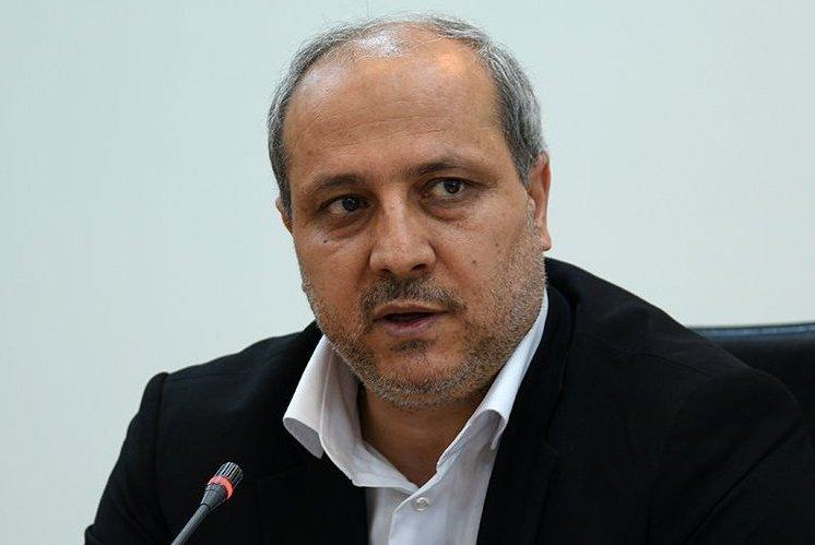 استان گلستان رتبه دوم در بخش تسهیلات رفع موانع تولید را کسب کرد