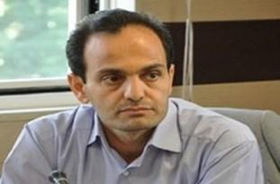 2 هزار و 780 حلقه چاه غیرمجاز در استان همدان مسدود است
