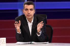 انتقاد شدید روزنامه کیهان از برنامه عادل فردوسیپور!
