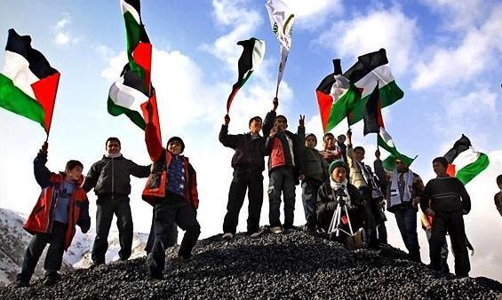 بیانیه کمیته فلسطین اتحادیه بین المجالس اسلامی در محکومیت مصوبه پارلمان رژیم صهیونیستی