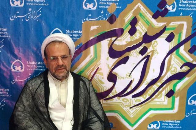 بهره مندی 500 فعال قرآنی گلستان از بیمه فعالان قرآنی