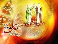 برگزاری جشنهای «غدیر؛ عید آسمانی» در 110 مسجد محوری پایتخت