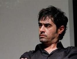 شهاب حسینی در فراق «عزتالله انتظامی» چه نوشت؟+عکس