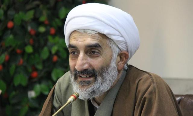 http://media.shabestan.ir/Original/1397/06/14/IMG08573607.jpg