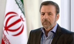 توسعه همکاریهای همه جانبه با همسایگان برای ایران اهمیت راهبردی دارد