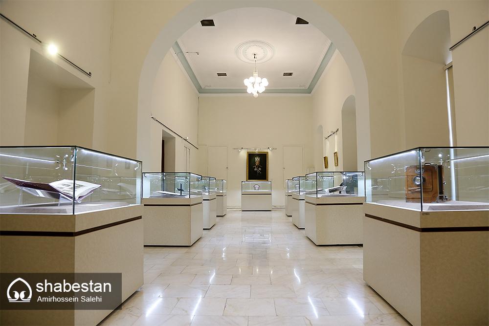 ساعات کار موزه های آذربایجان شرقی اعلام شد