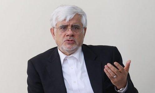 روحانی اقتدار ایران را به رخ جهانیان کشید