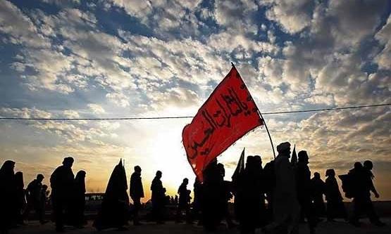 گشایش مرز خسروی در مرز خسروی با موافقت عراق