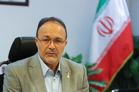 اصفهان میزبان جشنواره قرآنی دانشجویان کشور/ضرورت آموزش های عملی در دانشگاه ها
