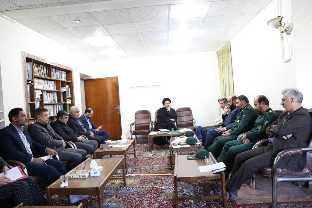 ضرورت توجه جدی به آموزش زائران حسینی