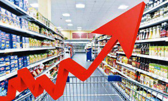 افزایش قیمت کالاها بر خلاف ارزان شدن ارز