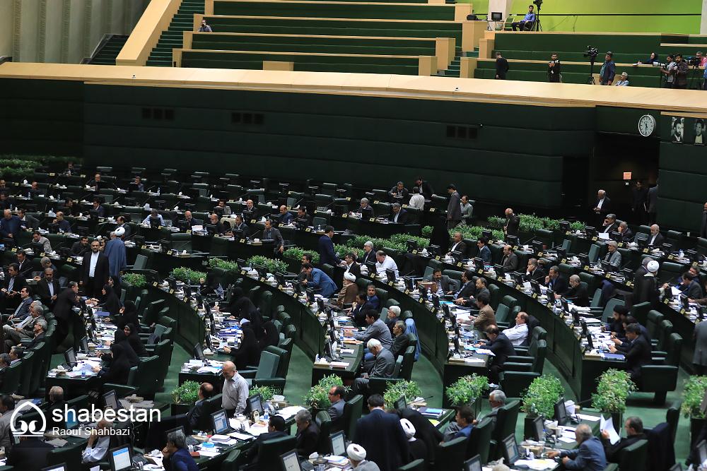 عملکرد پارلمان دهم زیر ذره بین نمایندگان مجلس