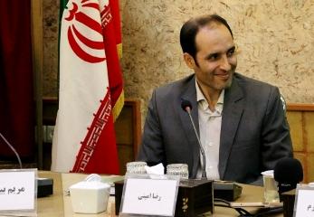 «ترجمه» در کشورهایی همچون ایران، بزرگراه توسعه است