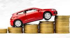 افزایش قیمت خودرو در بازار ایران