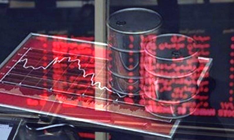 اول مرداد؛ سیزدهمین عرضه نفت خام سبک در بورس انرژی