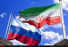 توسعه روابط تجاری تهران و مسکو با ایجاد شرکت مدیریت صادرات