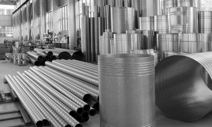 ایران در مسیر توسعه/افزایش تولید آلومینیوم؛ رشد 3.2 درصدی در 8 ماه