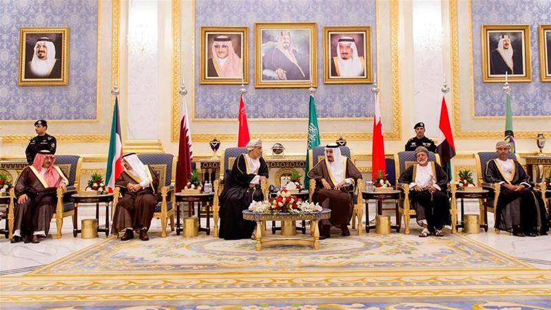 «شورای همکاری»، ابزار قدرت طلبی سعودی ها / آیا توپ در زمین قطر است؟!