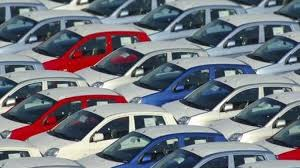 وزارت صنعت: خودروسازان مکلف به پرداخت جریمه تأخیر به مشتریان هستند
