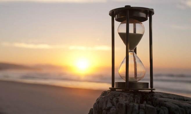 درسنامه هفت جلدیِ «فرهنگ مهدویت و انتظار» رونمایی می شود