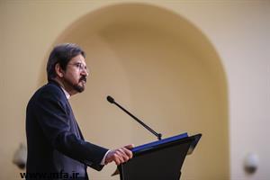 ابراز همدردی سخنگوی وزارت امور خارجه با مردم و دولت مکزیک