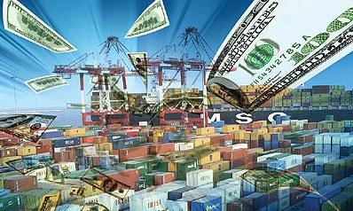ابلاغ بسته چگونگی برگشت ارز حاصل از صادرات در سال ۹۸