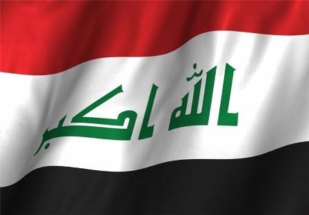 بازی سیاسی عراق با تولید نفت