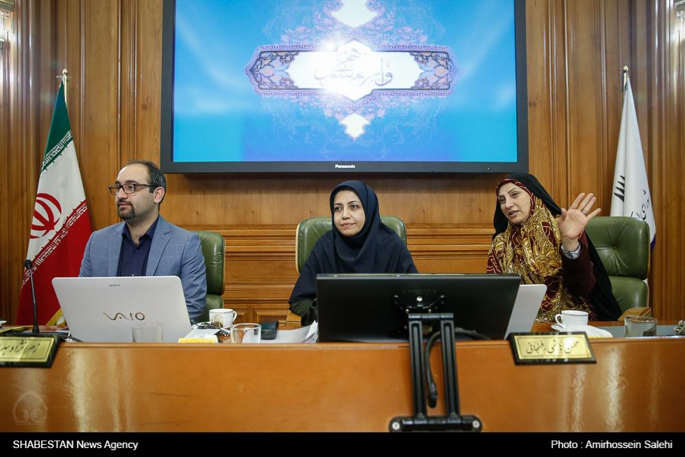 درآمدهای شهرداری تهران در 9 ماهه امسال 88 درصد محقق شد