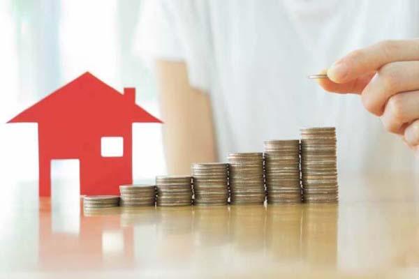 افزایش ۲۰ درصد اجاره مسکن در تهران/کاهش ۱۱ درصد معاملات نسبت به ۹۷