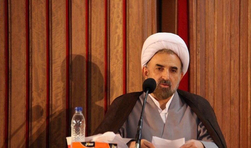 امروز اسلام مرزهای فرهنگی، فکری قومی و زبانی ملتهای جهان را درنوردیده است