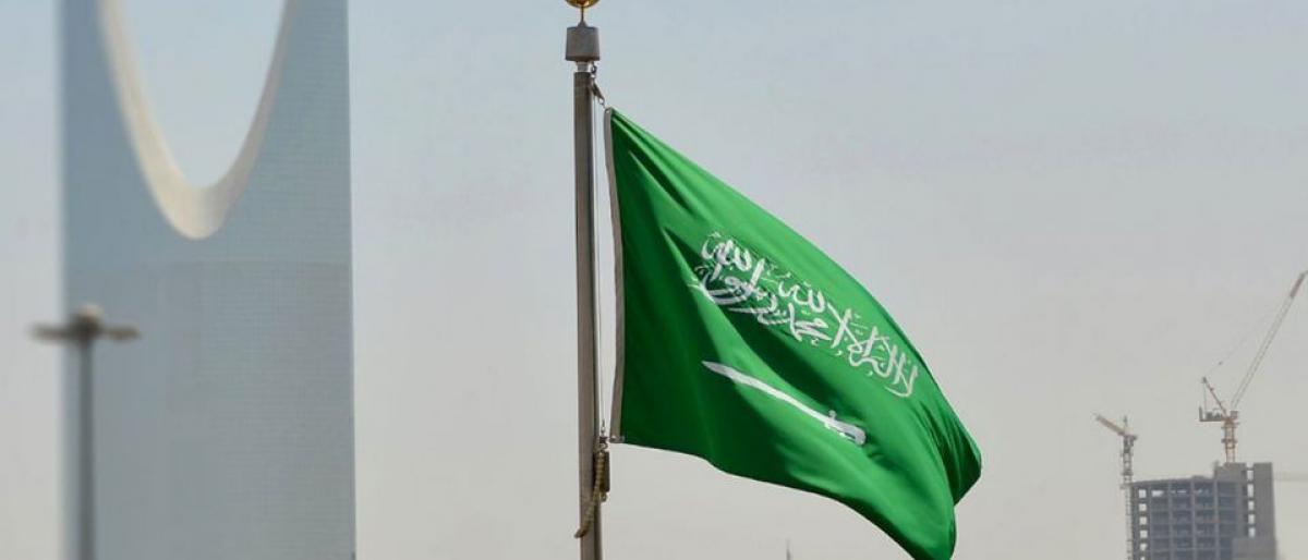 تصفیه حساب سیاسی عربستان با استفاده از «اسلام»