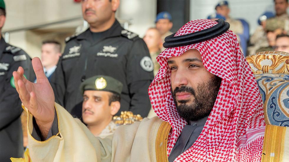 بزرگ ترین اعدام دسته جمعی شیعیان در تاریخ پادشاهی سعودی